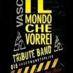 Tributo Vasco Rossi